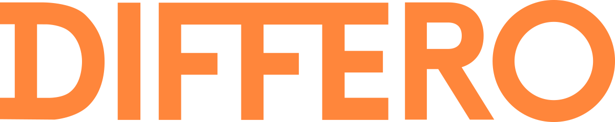 Differo_Logo_Orange_RGB-1