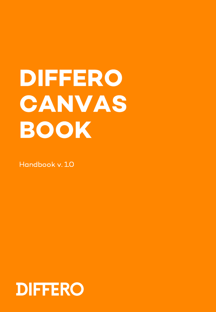 Differo_canvas_book_ladattava.png